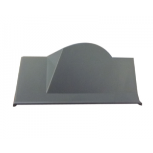 Roland-CX-24 Cover- Carriage-22025404