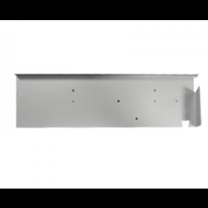 Roland-SJ-740 Plate-Autocut Joint-22055559
