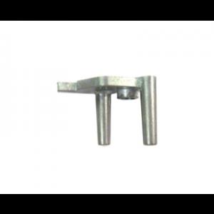 Roland-PNC-960 Guide- Lever-22135511