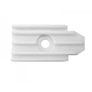 Roland-FJ-540 Guide- Cap Case-22135616