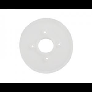 Roland-PNC Drive Gear-22175608