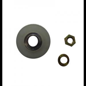 Roland-Guide Bearing NO.2-22175741