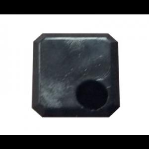 Roland-Slider Lock-22185101