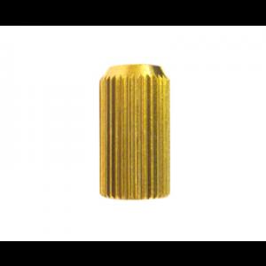 Roland-CJ-400 Nut- Penholder-22285503