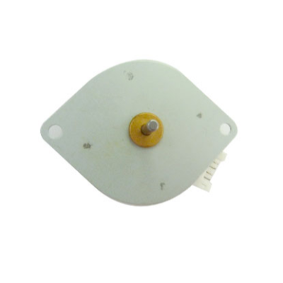 Roland-LEC-540 Motor- CS42S 96STEP J262-859-22435416