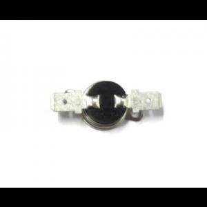 Roland-SJ-1000 Thermostat-Platen-22805513