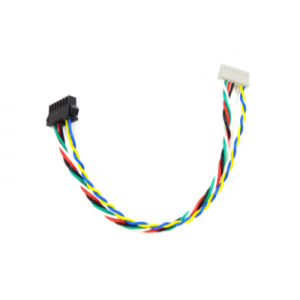 Roland-SP-300 Cable-Assy- Grid Motor-23415124