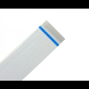 Roland-CJ-400 Cable-Card 20P 550L-23475157