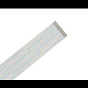 Roland-CJ-400 CABLE-CARD 22P 330L-23475158