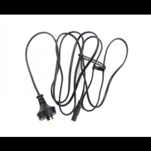 Roland-SC-545EX Cable-AC-2P 240VA 2.5M TW-23495123