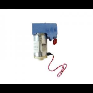 HP-Expedio BTC Diaphragm Pump- Brush Motor 24VDC-0960-3142