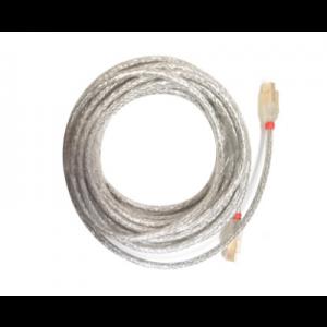 Canon Océ-Arizona 550 Cable Firewire 1394B 9T09 (10m)-3010103826