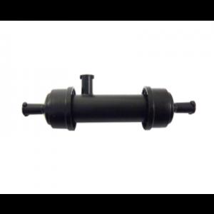 Canon Océ-Arizona – Acuity Degasser Module