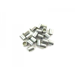 Roland-Bush Set Roll 2*4 3C (100 pcs)-31029801AS