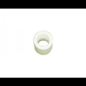 HP-Scitex Grandjet air filter element-347D95503