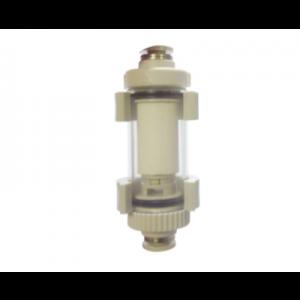 HP-Scitex Grandjet air filter-347N95503