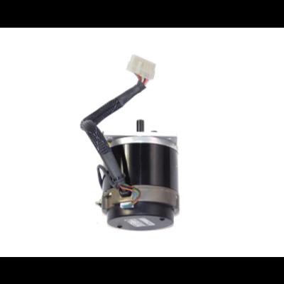 Agfa-Jeti Servo Motor M-34377-FX8000 Quad – Rev-376-003437
