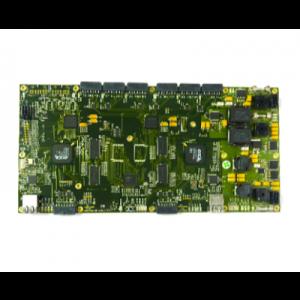 Agfa-Jeti 3312 Board- Pixel Processor-390-003010
