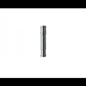 Summa-Shaft Pinch Roller-390-142