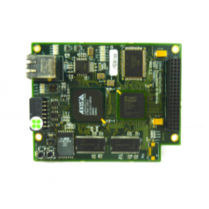 Agfa-Jeti 3324 Pixel Processor III Module-391-500021