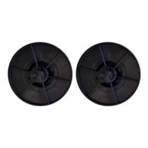 Summa- Core Holders 3 inches (2 pcs)-391-510