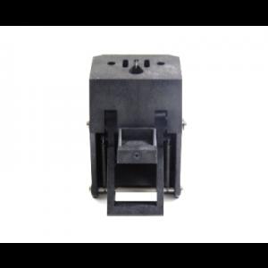 Summa-S2 Pinch Media Cart Middle-395-307