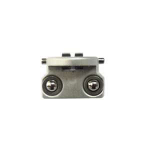 Summa-S Class T-Series  Nose Piece- Standard-395-348