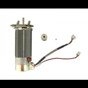 Summa-Sign Assy- Motor X-Y Pulley-395-402