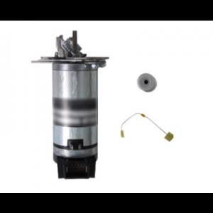Summa-Cut Assy Y-Motor SC with Encoder-398-224