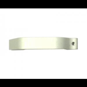 Summa-Cut LEVER- PINCH ROLLER-398-407