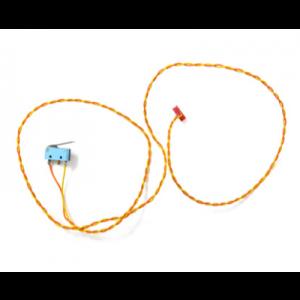 Summa-Cut ASSY PINCH ROLLER S.CUT-398-517