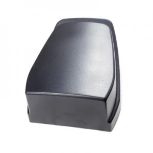 Summa-Cut COVER LEFT-RIGHT DXXX R-399-220