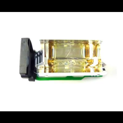 Canon Océ-SubZero 055 Bulb Cassette A-SPC-0498