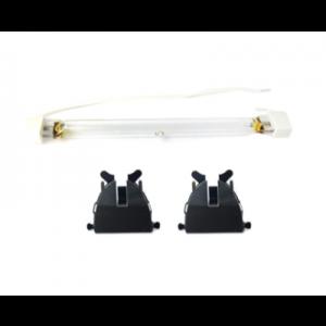 DYSS-SubZero 170 Bulb Kit A