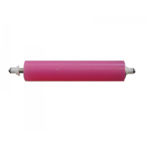 Summa-DC3 ASSY CLEANING ROLL-420-418