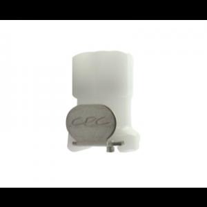 Vutek-Coupling- Qck Conn M10 Fem Simriz-45072844