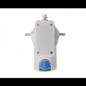 Vutek-QS Series Coupling- Ink WGHT Sens SMRZ Seal SAC-45077361