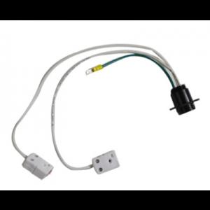 Vutek-GS Series Cable Internal Lamp Power Assy-45077839
