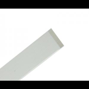 EFI-Rastek H700 Cable- Ribbon- 20C TTEC Heads-45081938