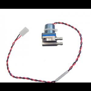 EFI-Rastek H650 ASM Pump Water-45083508