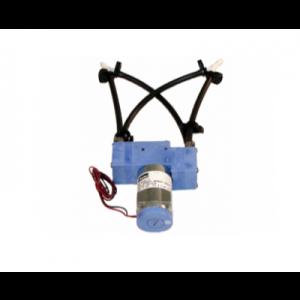 Vutek-GS Series FRU-Assy Pump Diaphragm 24VDC LTC-IIS-45087948