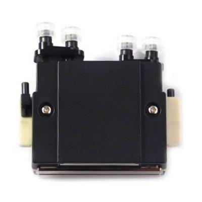 Rastek H652 Printhead CE4 Toshiba TEC 01-0068-45129144