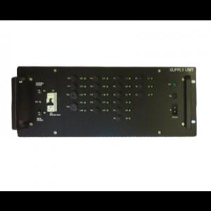 HP-Scitex TurboJet Supply Unit (SPJ) Assy-CW903-67100
