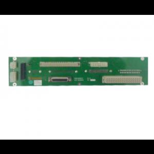 HP-Scitex TurboJet Board MCDU Backplane Assy-503000056