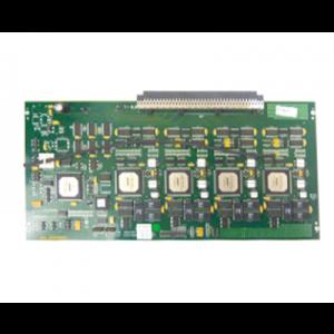 HP-Scitex TurboJet Board TPFM Driver Assy-503000060
