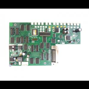 HP-XLJet Board CCB2 NT-503000107