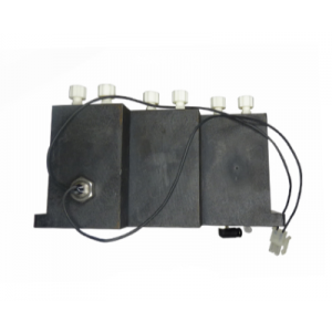 HP-Scitex Grandjet Ink Tank ver. B-503AX0234