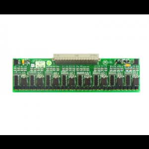HP-Board-sol-lamp Driver Assy-rohs-CC903-61883