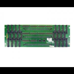 HP-Scitex TurboJet Board Bus E1 (PJ) Assy-503C2L560S