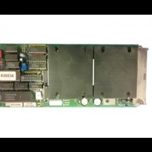 HP-Scitex TJ8300 Board STC(163AD) Assy-503C2L682